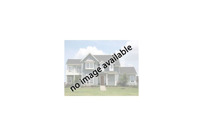 3771 Griffith View Drive Photo 0